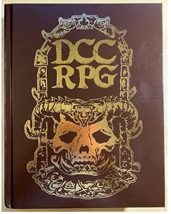 28 DCC RPG.jpg