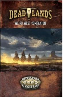 28 weird west companion.jpg
