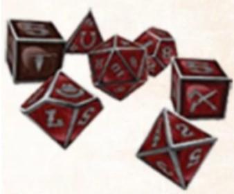 28 weird west metal dice.jpg