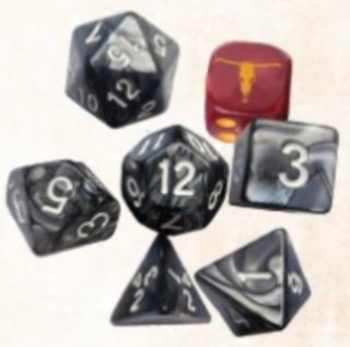 28 weird west plastic dice.jpg