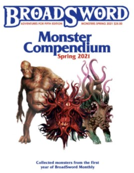 29 broadsword monster compendium spring 2021.jpg