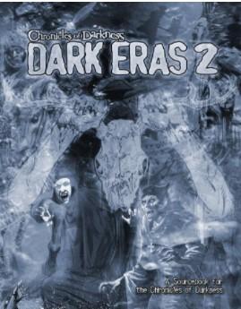 29 Dark Eras 2.jpg