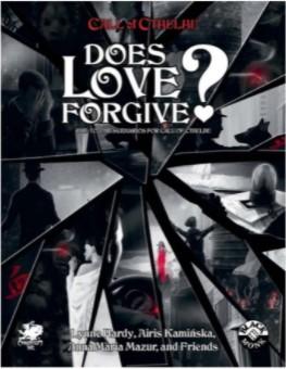 29 does love forgive.jpg
