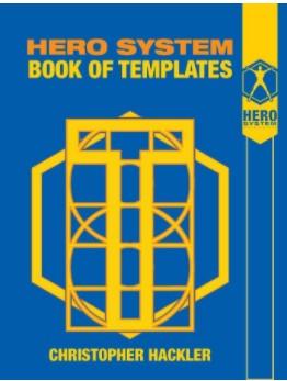 29 hero system book of templates.jpg