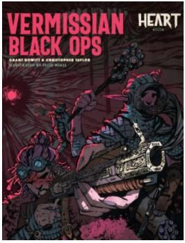 29 vermissian black ops.jpg
