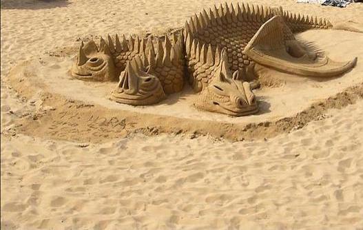 3 headed Sand-dragon.jpg