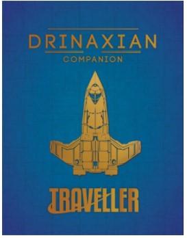 30 drinaxian.jpg