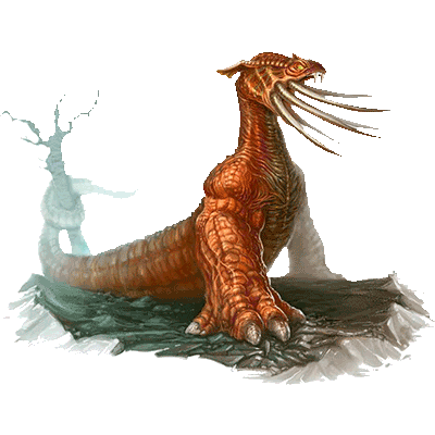 5e Need Monster Hybrid Ideas Please Help Morrus Unofficial