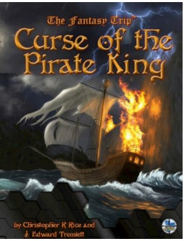 31 curse of the pirate king.jpg