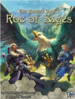 31 roc of sages.jpg