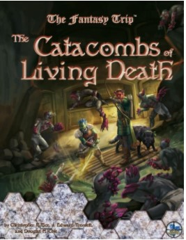 31 the catacombs of living death.jpg
