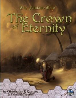 31 the crown of eternity.jpg