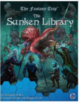 31 the sunken library.jpg