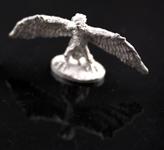 32. Aarakocra 1984 - TSR miniature.png