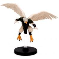 33. Aarakocra 2014 - Tyranny of Dragon miniatures.png