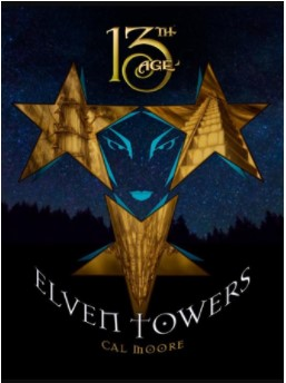 33 elven towers.jpg