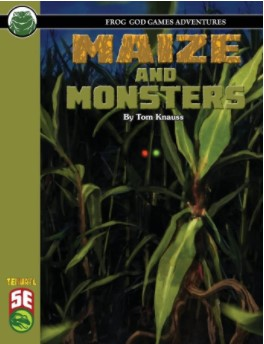 33 maize and monsters.jpg