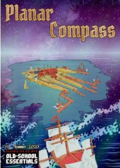 33 planar compass.jpg