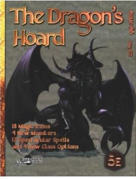 33 the dragons hoard.jpg