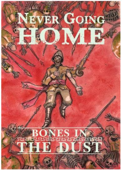 34 bones in the dust.PNG