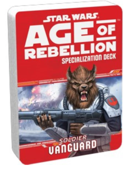 35 age of rebellion deck.PNG