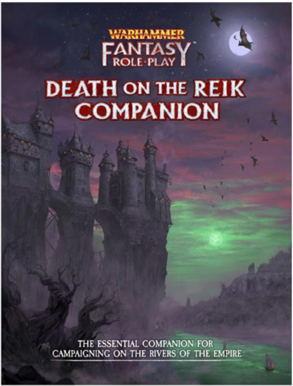 35 death reik companion.PNG