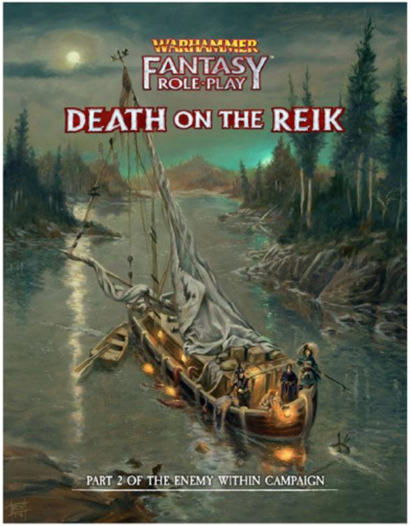 35 death reik.PNG
