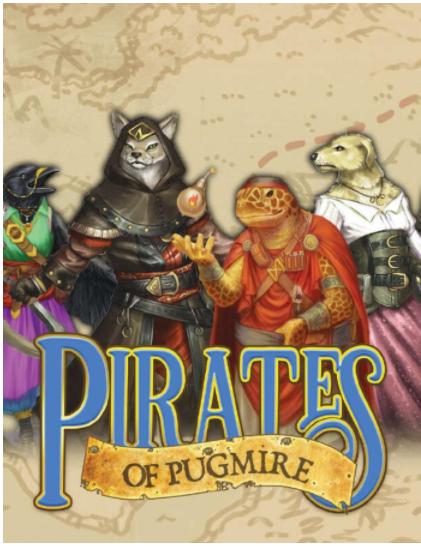 35 pirates pugmire gm screen.PNG