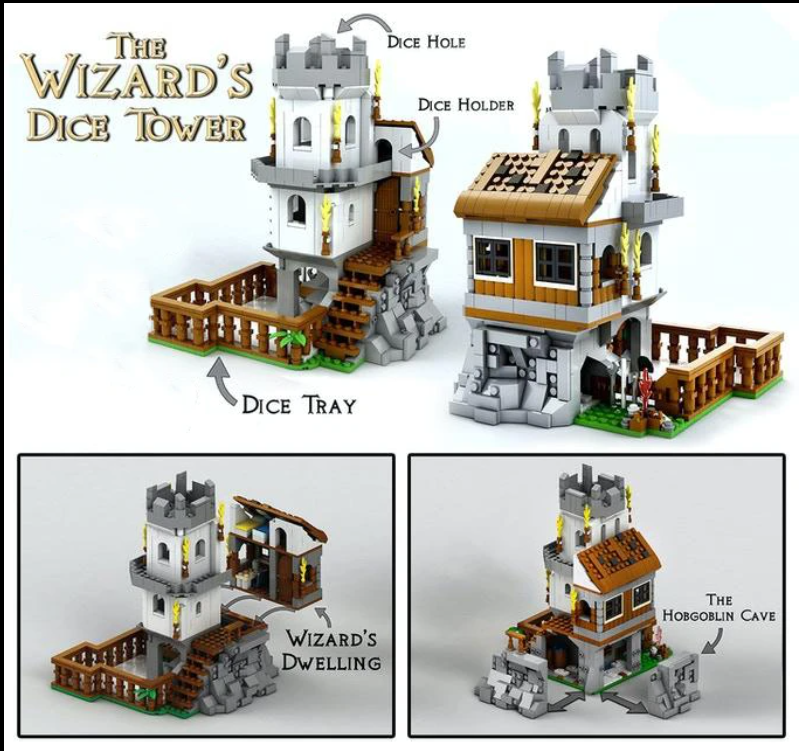 35 the wizards dice tower.PNG