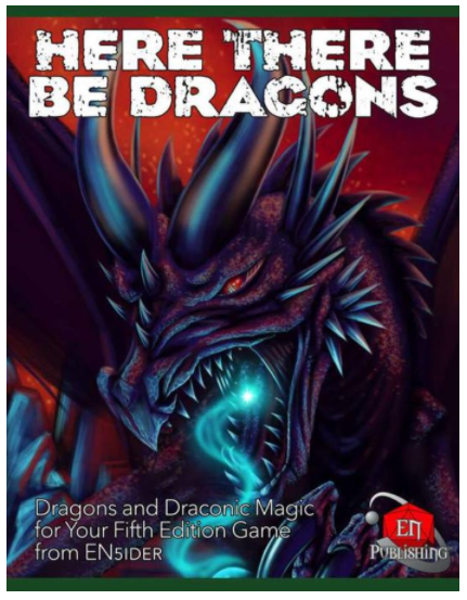 36 here there be dragons.PNG