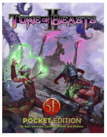 36 tome of beasts II.PNG