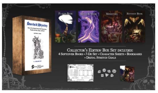37 swords & wizardry complete collectors.PNG