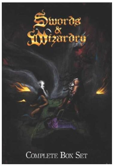37 swords & wizardry complete.PNG