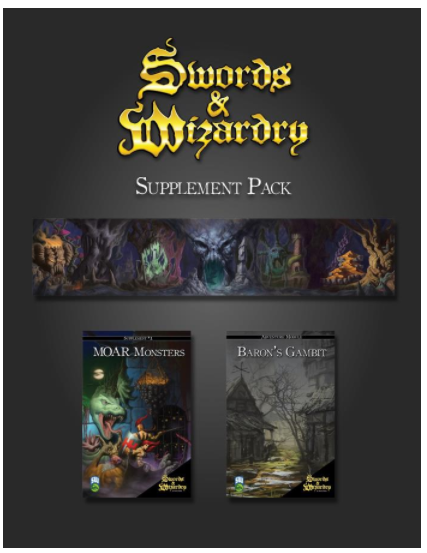 37 swords & wizardry supplement pack.PNG