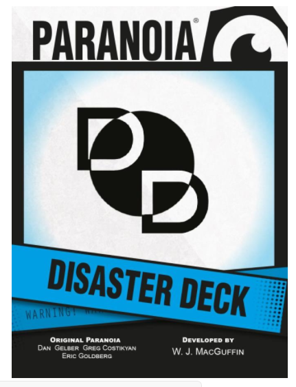 38 disaster deck.PNG