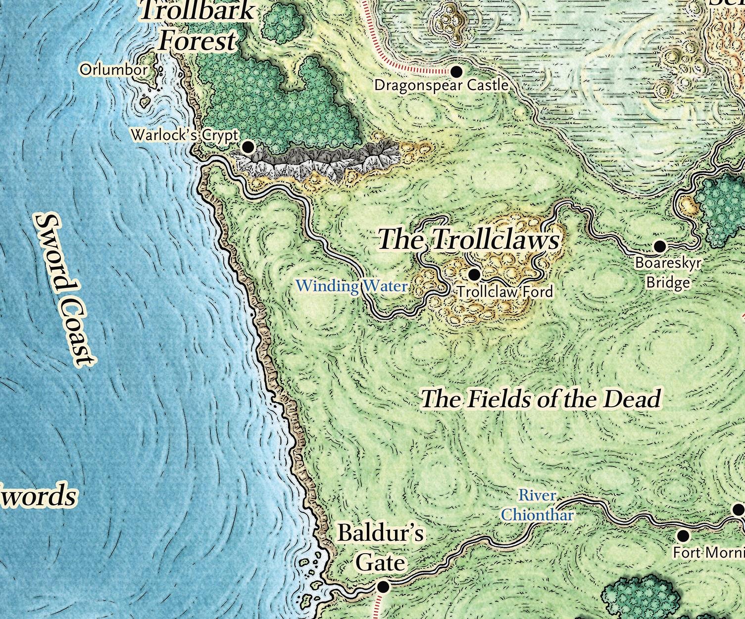 38 Journey Map 1.jpg