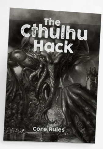38 the cthulhu hack.PNG