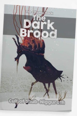 38 the dark brood.PNG