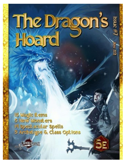 38 the dragon's hoard.PNG