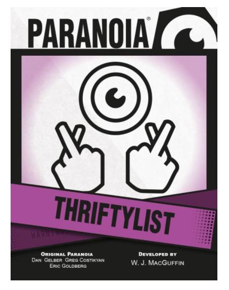 38 thriftylist.PNG