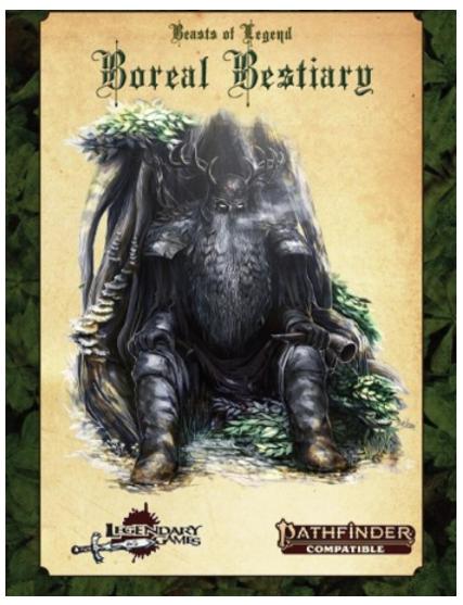 39 boreal bestiary.PNG
