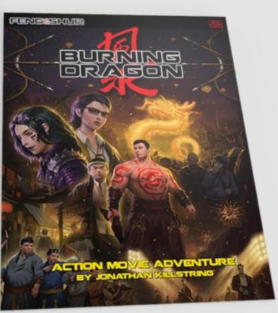 39 burning dragon.PNG