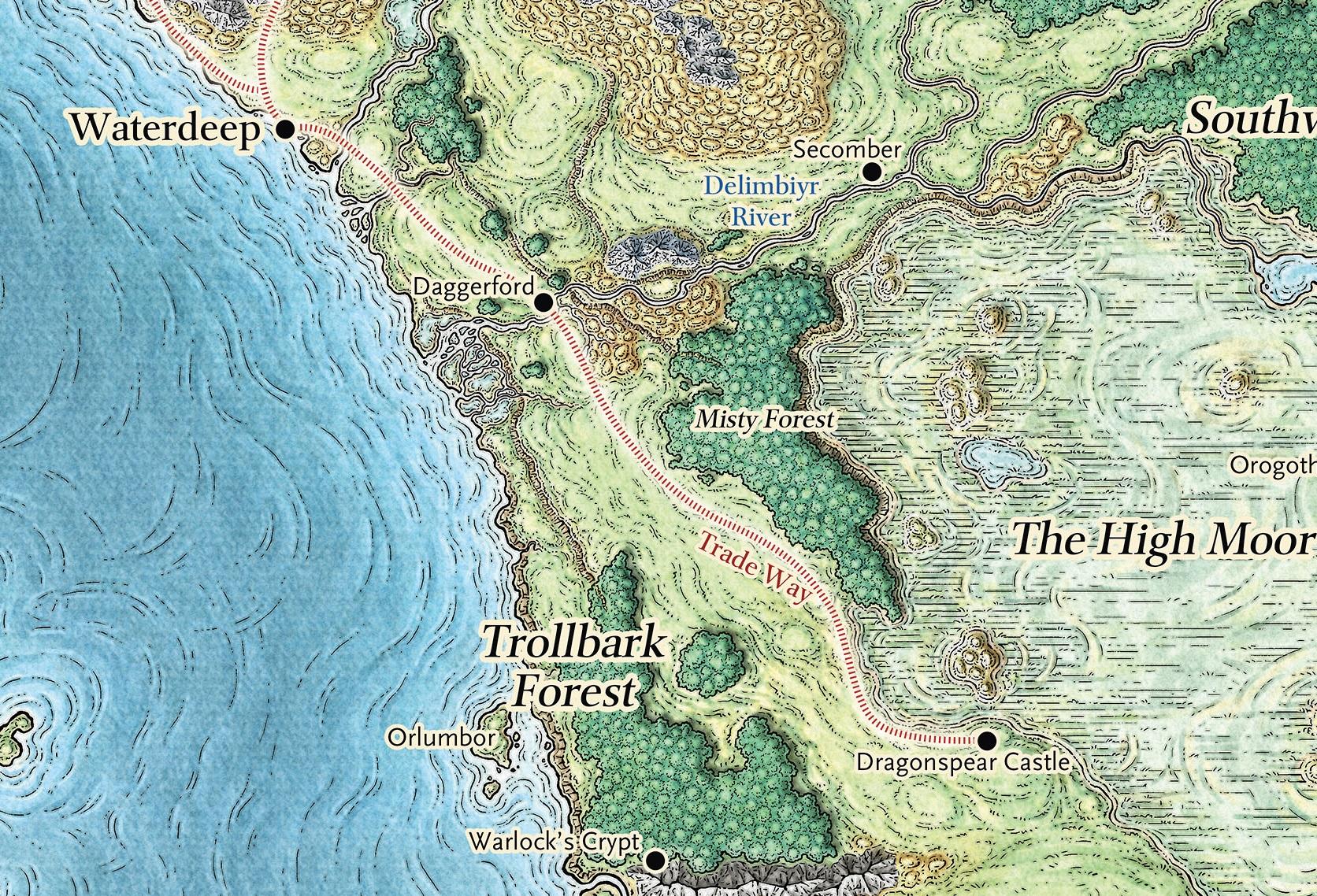 39 Journey Map 2.jpg