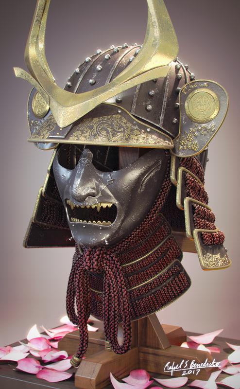 3D-kabuto-helmet-model_D.jpg
