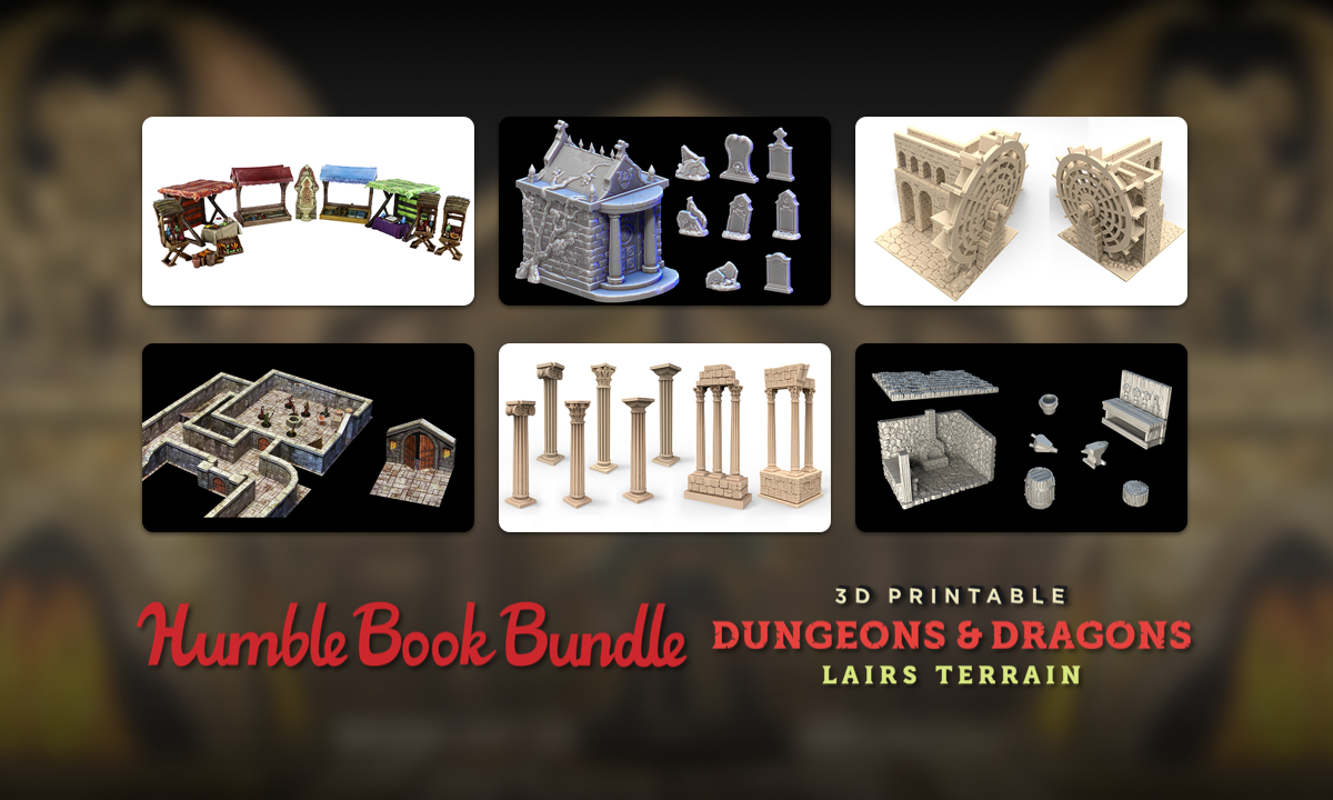 3dprintabledungeonsdragonlairsterrain_bookbundle-blog.png