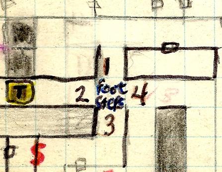 #3lv 1 cerk fw foot.png