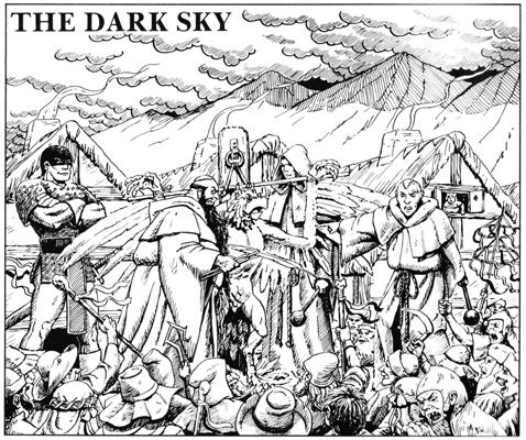 4. Aarakocra 1985 - UK7 Dark Clouds Gather B.png