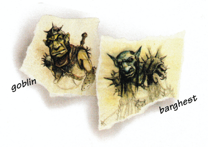 4. Barghest 1994 - Planescape Campaign Setting B.png