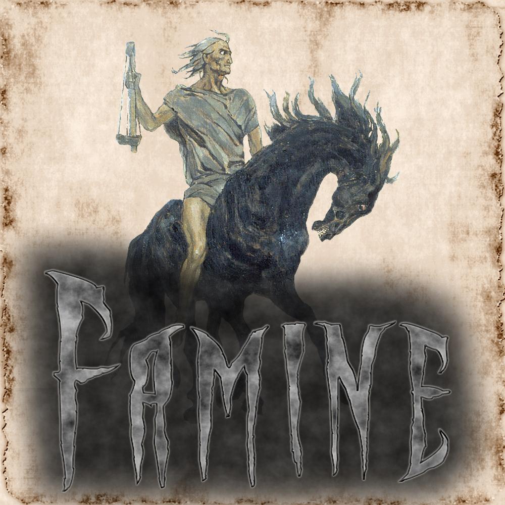 4 horseman Famine dnd5e banner.jpg
