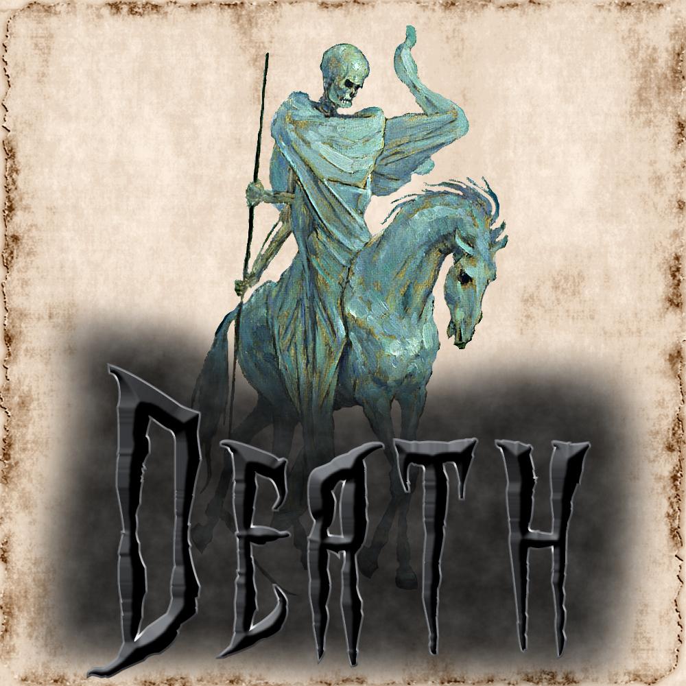 4 horsemen death dnd5e banner.jpg